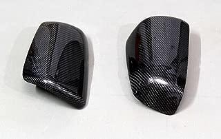Best evo x carbon fiber Reviews