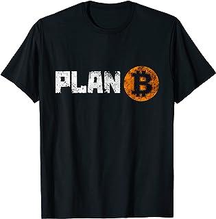 genuine bitcoin moltiplicatore)