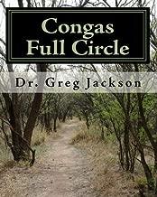 Congas Full Circle