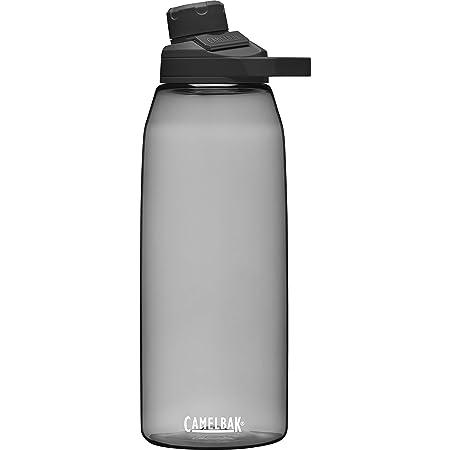 CamelBak Chute Mag BPA Free Water Bottle with Tritan Renew