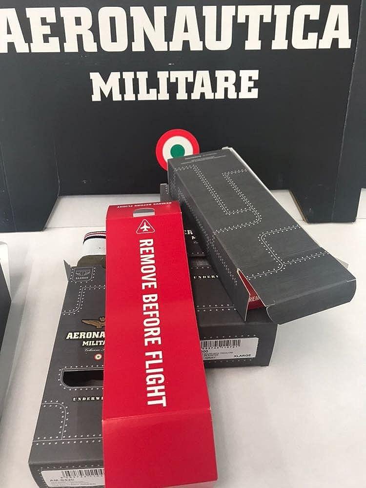 Aeronautica Militare Calzoncillo Alessio