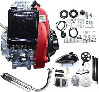4 stroke bike motor kit