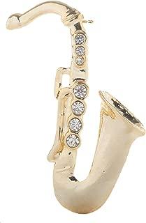 artisan saxophone