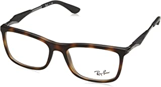 Ray-Ban Optical 0RX7029 Sunglasses for Mens