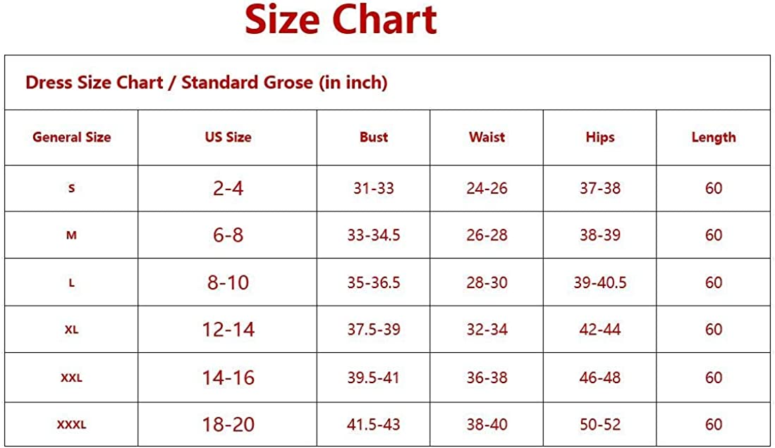 Licoco Women Beading Straps Ruched Long Formal Prom Gowns Bridesmaid Dress Black
