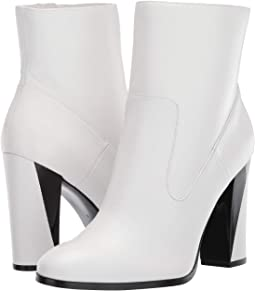 d71d5f356 Women's Calvin Klein Shoes + FREE SHIPPING | Zappos.com