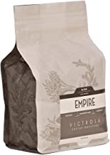 Empire Blend, Victrola Coffee 12 ounce bag, Whole Bean Coffee
