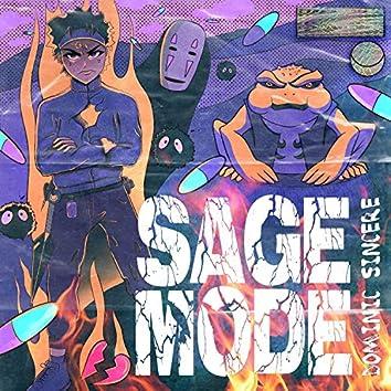 Sage Mode 2021