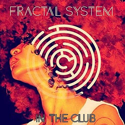 Fractal System, Rocksted & Saccao