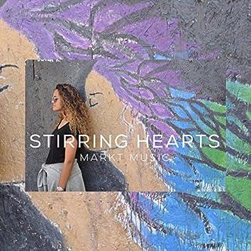 Stirring Hearts