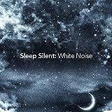 White Noise: Ventilator