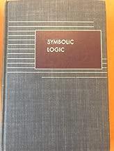 Symbolic Logic, 3rd, Third Edition