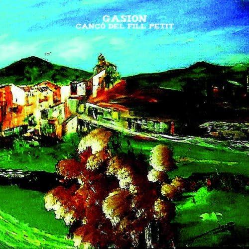 Gasion