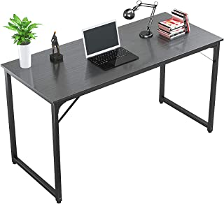 computer table or desk