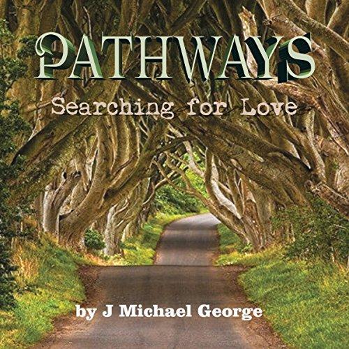 Pathways Titelbild