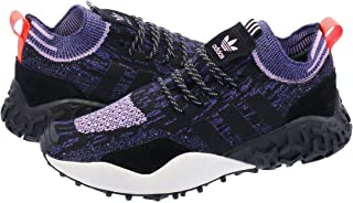 [アディダス] F/2 TR PK PURPLE/CORE BLACK/CLOUD WHITE