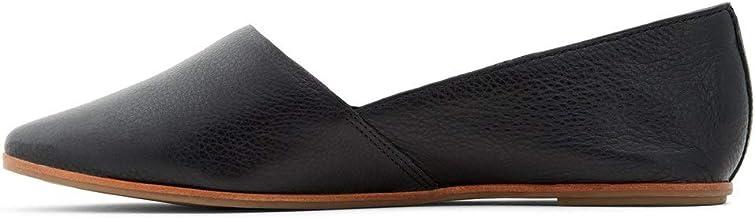 ALDO Women's Blanchette Slip-On Flat Loafer
