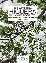Amazon.es: AG Libros - Agricultura y ganadería / Ciencias ...
