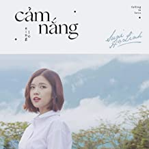 Cảm Nắng (feat. R.Tee) [Explicit]