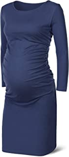 Best maternity clothes long sleeve Reviews
