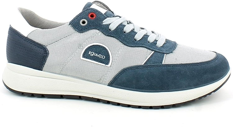 IGI CO 11203 00 Sneakers Man