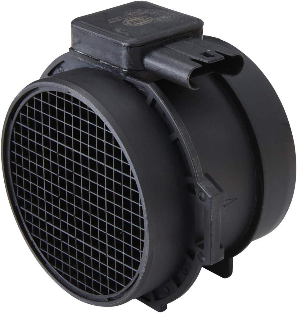 Hella 009142661 Air Mass Sensorfor price BMW Sale Sensor Flow