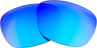 Best ray ban rb4181 highstreet polarized 601 9a Reviews