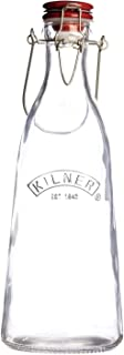 0.5l Kilner Vintage Clip Top Bottle