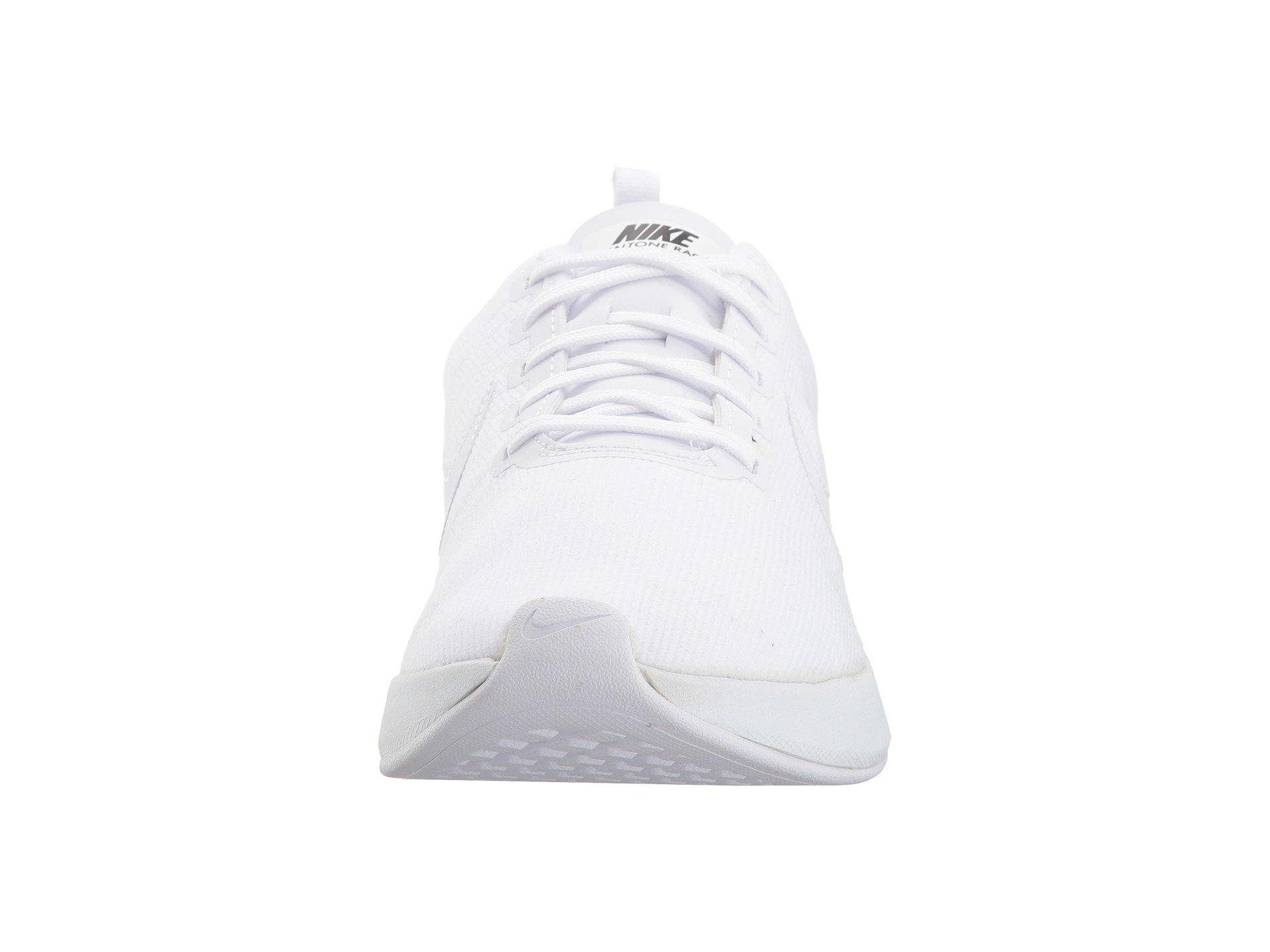 52be01c957a Nike Air Max 97 Vapormax Shoe Shops