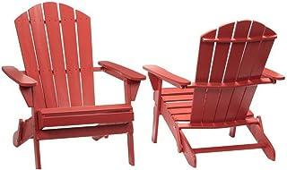 Astounding Amazon Com Hampton Bay Chairs Pdpeps Interior Chair Design Pdpepsorg