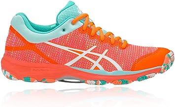 ASICS Gel-Netburner Professional 14 FF Women's Netball Shoes