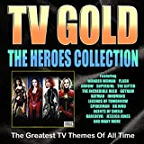 TV Gold - The Heroes Collection