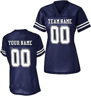 Best custom a's jersey Reviews