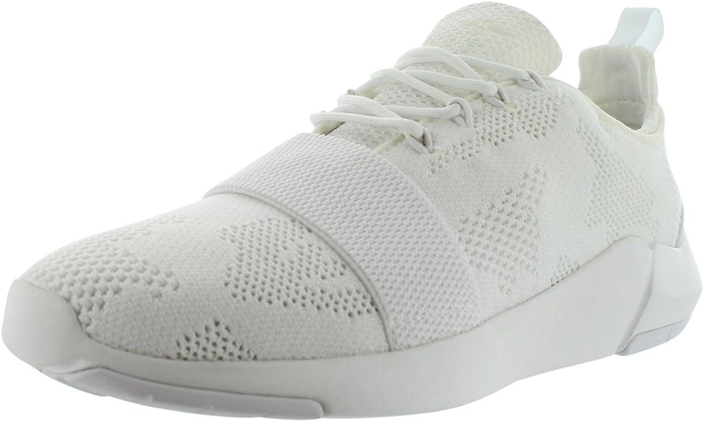 Creative Recreation Ceroni Athletic Men's shoes Size White