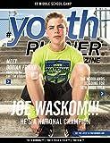 Youth Runner