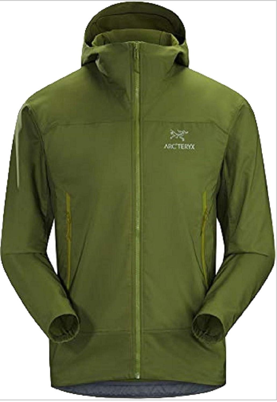 Arc'teryx Herren Tenquille Hoody Men's Jacket