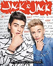 Jack & Jack: You Don't Know Jacks