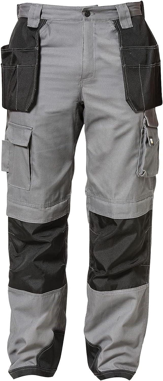 Caterpillar Men's Trademark Pant Regular Big Sizes and Max 69% OFF Direct sale of manufacturer Tall