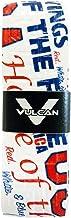 バルカン(Vulcan) VULCAN BATGRIPS バルカンバットグリップ USAシリーズ