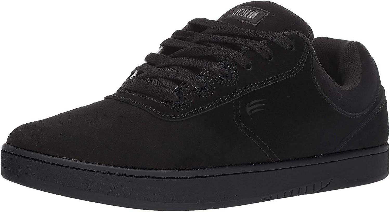 Direct sale of Max 76% OFF manufacturer Etnies Men's Joslin Skate Shoe