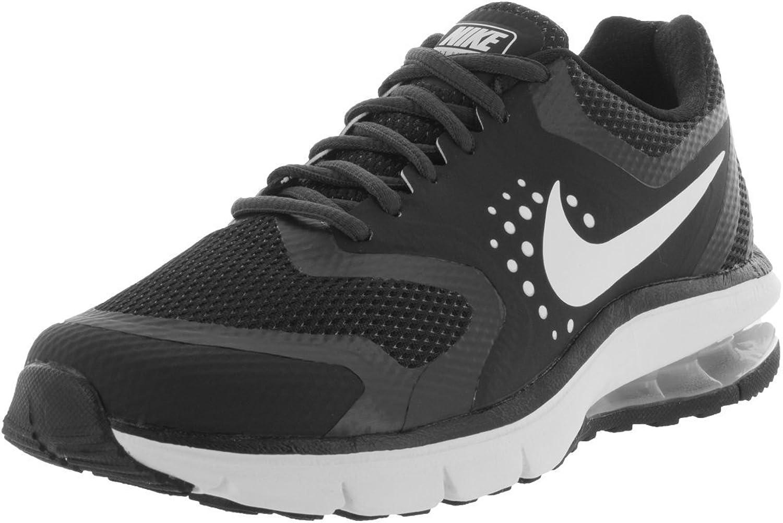 Nike kvinnor Lunarconrand 2 Low Low Low Top Lace Up Running Sneeaker  online-försäljning