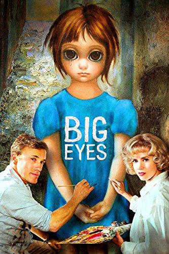 Big Eyes [dt./OV]