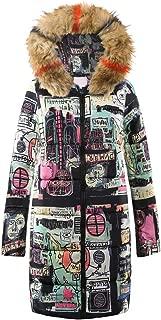 Best utex ladies winter coats Reviews