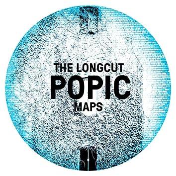 Popic (Maps Remix)