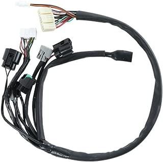 Headlight Gauge Sub Harness Wire For SUZUKI GSXR600/750 2008-2010 2009 08 09