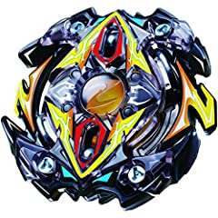 Official Product by Takaratomy / Mani Any packaging that shows anything other than Takaratomy is counterfeit This beyblade does not contain the NFC chip Brand new in retail package UPC: 4904810860747