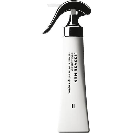 リサージ メン スキンメインテナイザー 2 130ml 男性用 化粧水 ( メンズ スキンケア )