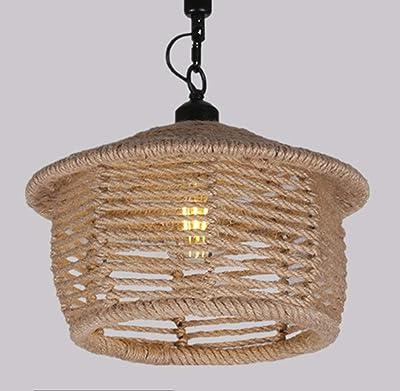 Peiqih De SalónLed Araña Moderno Regulable Lámparas Luz 3 bfgYv76y