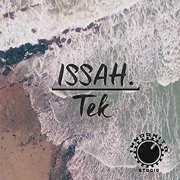 Issah