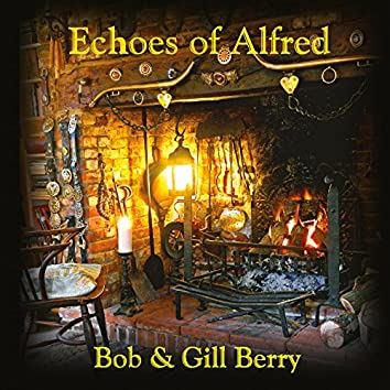 Echoes of Alfred